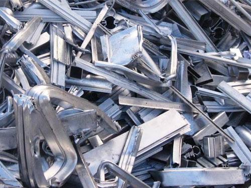 aluminyum-hurda-alan-firmalar